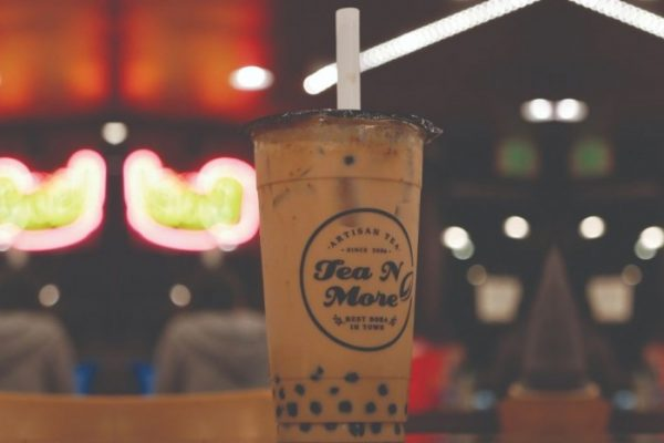 tea-n-more-CMYK-700x508